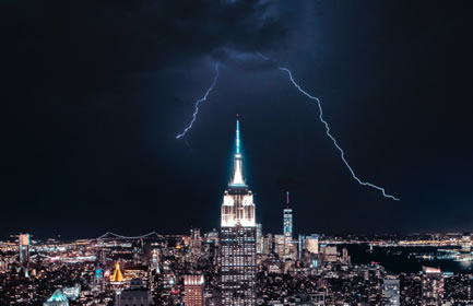 Lightning Network (Part 6) – Over 60,000 Non-Cooperative